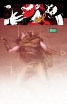Green Arrow (2011-) - Futures End 001-018
