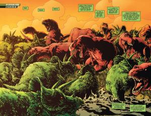 Swamp Thing 35 001