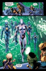 The New 52 - Futures End 022-015