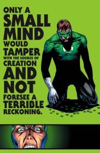 Green_Lantern_Vol_5-35_Cover-1_Teaser
