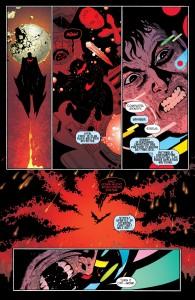 Batman and Robin (2011-) 036-003