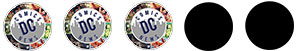 DC-Comics-News-3-out-of-5