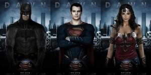 super-vs-batman-superheros-movie