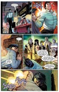 Supermanstory44