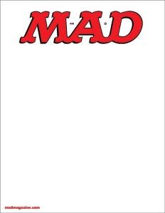 MAD_538_blank