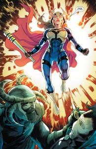 Justice League (2011-) 046-007