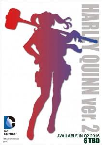 harley-quinn-version-2-bishoujo-statue-dc-comics-kotobukiya-preview