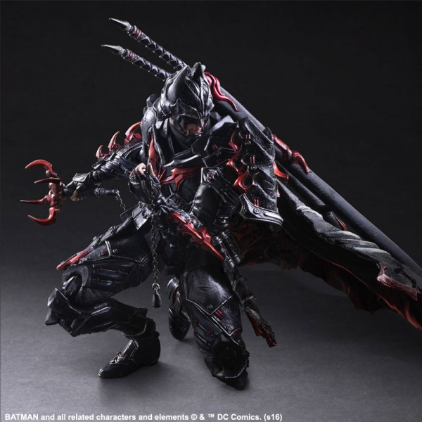 PAK-Bushido-Batman-006-600x600