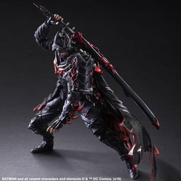 PAK-Bushido-Batman-005-600x600
