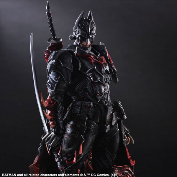 PAK-Bushido-Batman-003-600x600