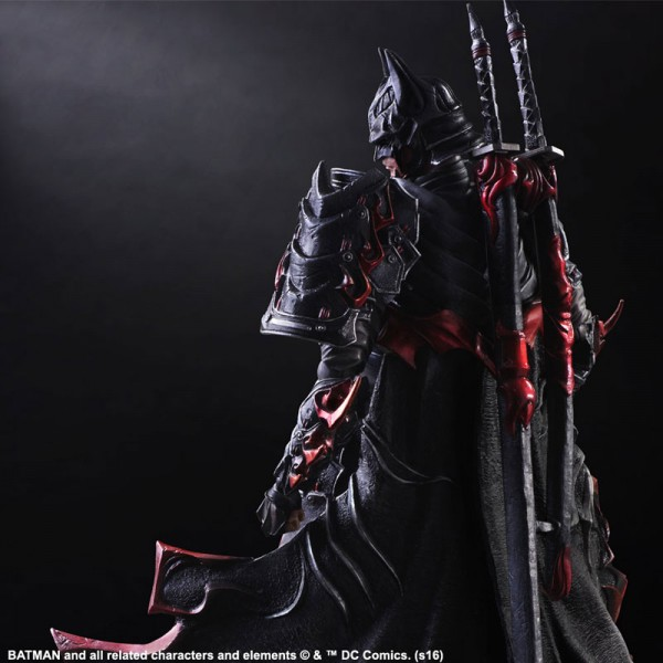 PAK-Bushido-Batman-002-600x600