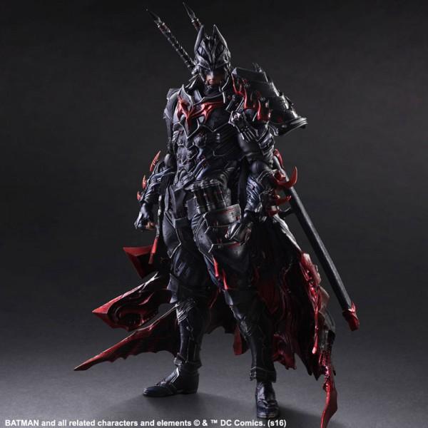 PAK-Bushido-Batman-001-600x600