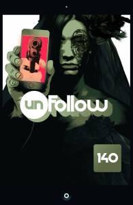 UNFOLLOW #5