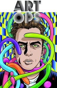 ART OPS #5