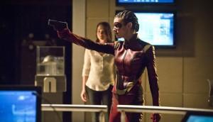 the-flash-216-recap