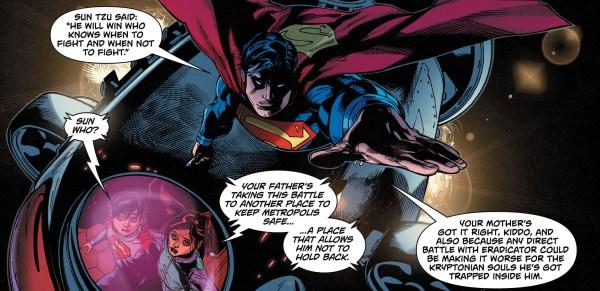 superman5-b
