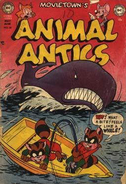 animal antics 38