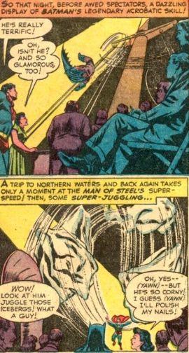 superman076_pg11