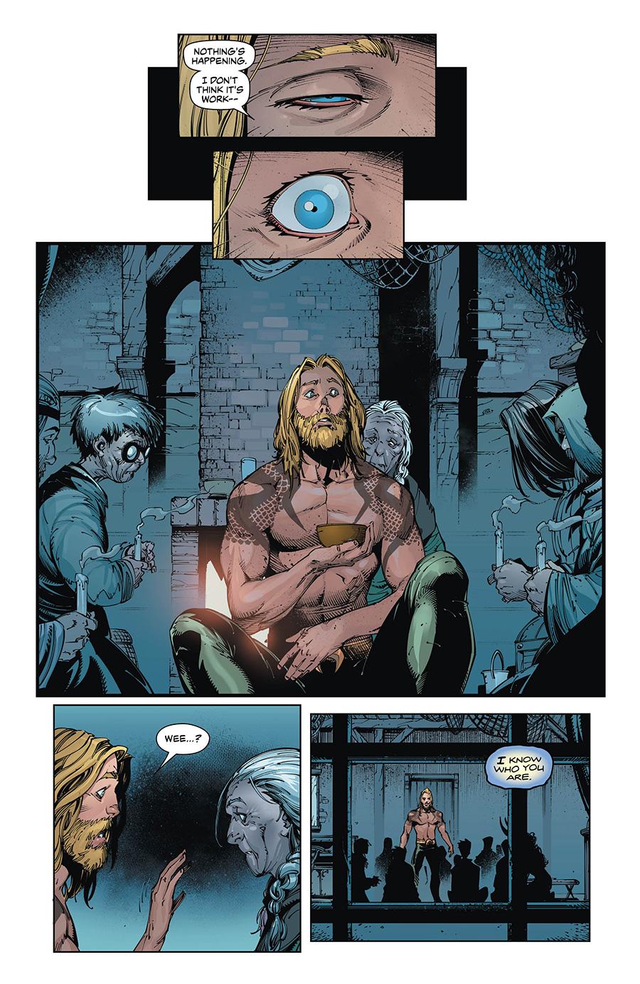 Aquaman 48_3 - DC Comics News