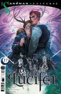 Beverly-Lucifer-Antlers-Hunted Gods