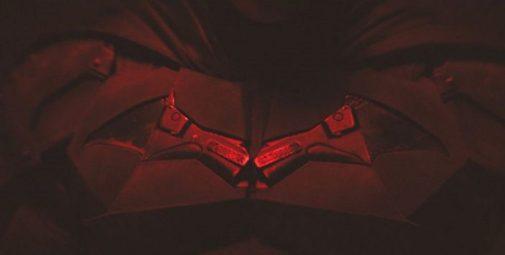 The Batman Matt Reeves DC Comics News