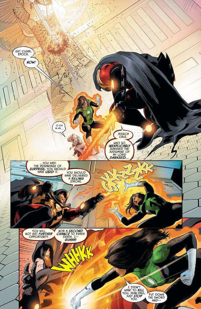 Jessica-Cruz-Faces-Down-Azrael