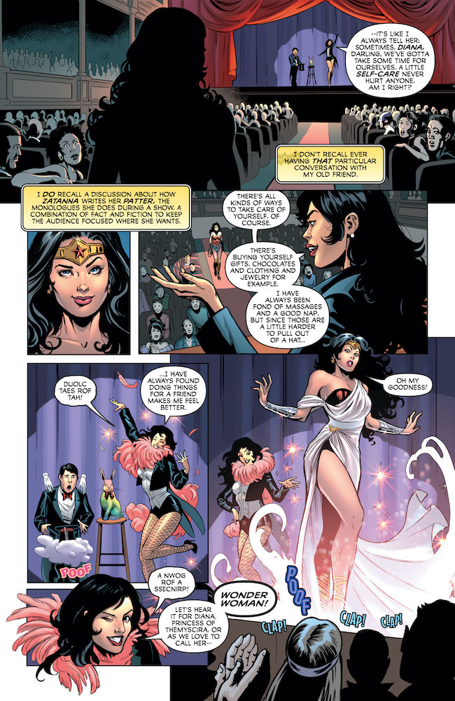 Wonder-Woman-Visits-Zatanna's-Show-And-Becomes-A-Surprise-Guest-Star