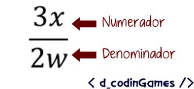ecuaciontrad3-fw