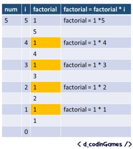 pruebaescritorioiniciclo-fw