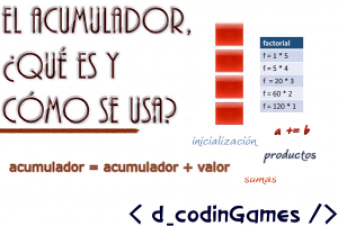 tituloacumulador-fw
