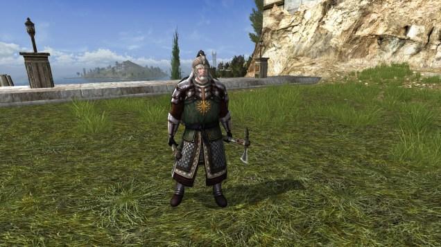 chevalier rohan 2