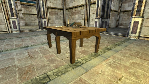 table intellectuel 1