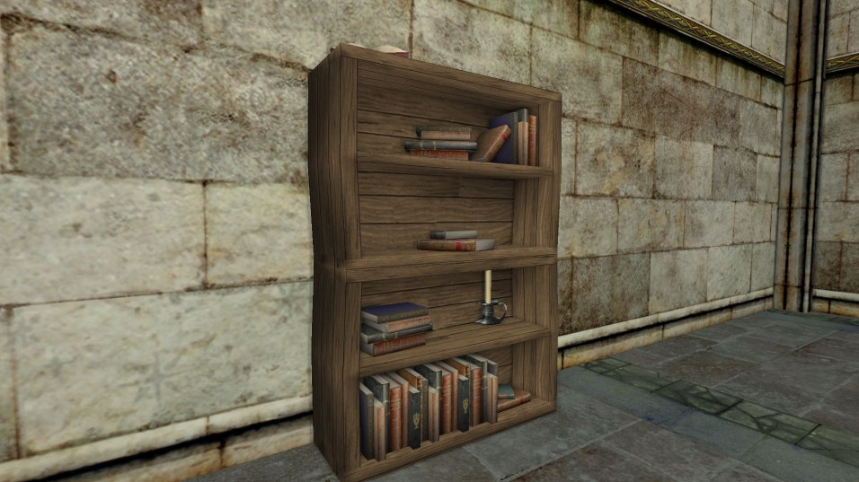 etagere intellectuel 4