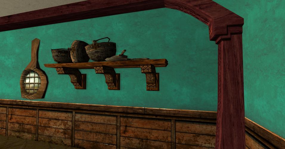 étagère de pots des rohirrim3
