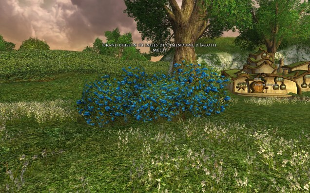 screenshot00741
