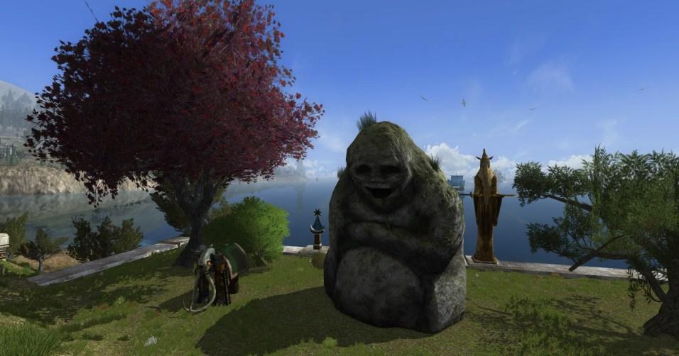 screenshot02009