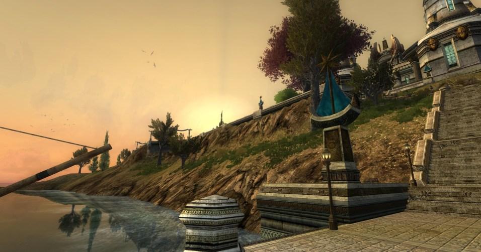 screenshot02022