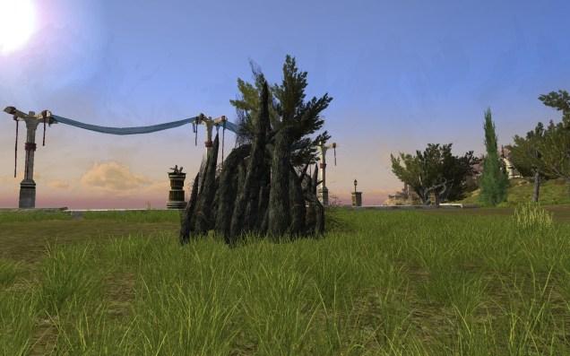 screenshot00482