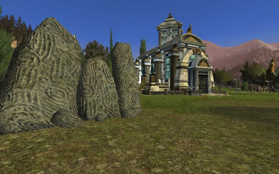screenshot00503
