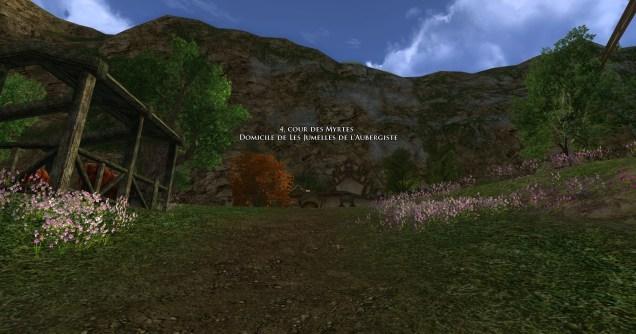 screenshot02486