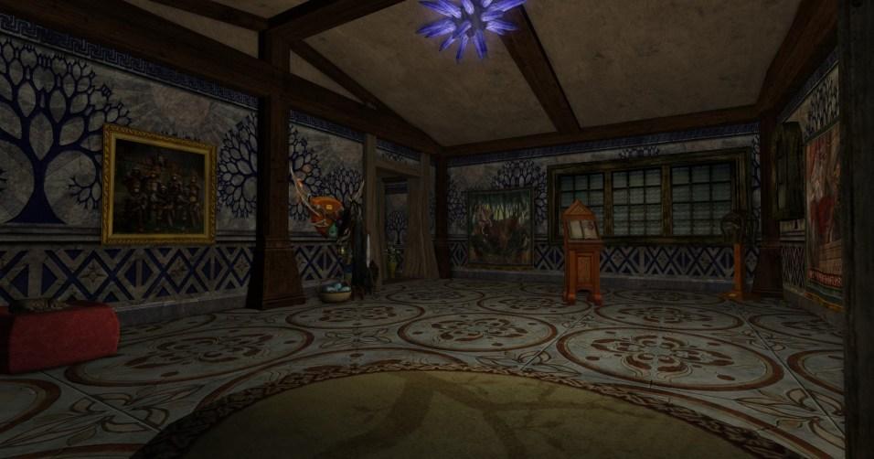 screenshot02490