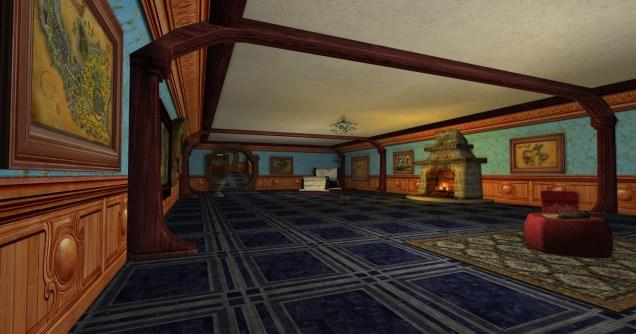screenshot02497