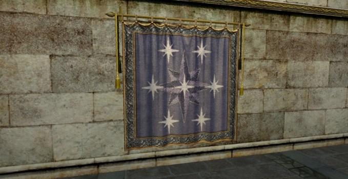 Tapisserie des Sept Étoiles