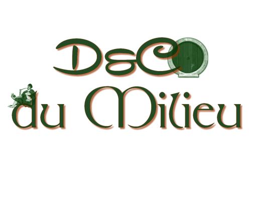 Les Énigmes de D&Co