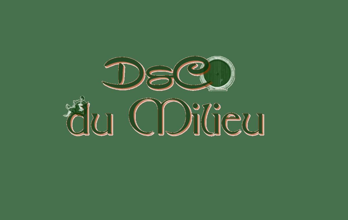 Anniversaire D&Co: Le Programme