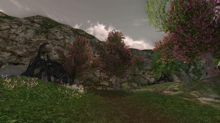 ScreenShot00496