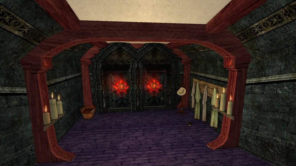 ScreenShot00523