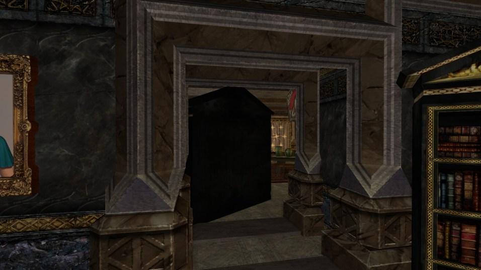 ScreenShot00438
