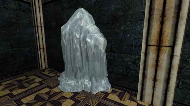grande chute gelée 2