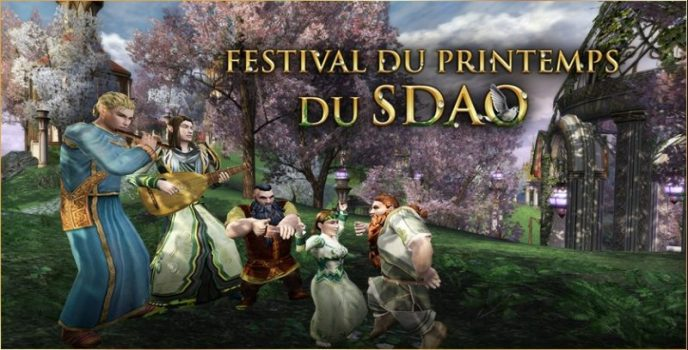 """<a href=""""https://dcodumilieu.fr/category/festivals/festival-du-printemps/""""><strong>Festival du Printemps</strong></a>"""